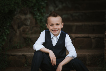 Colton-Communion-55.jpg