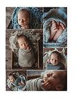 Wrapped Newborn Mini Session.jpg