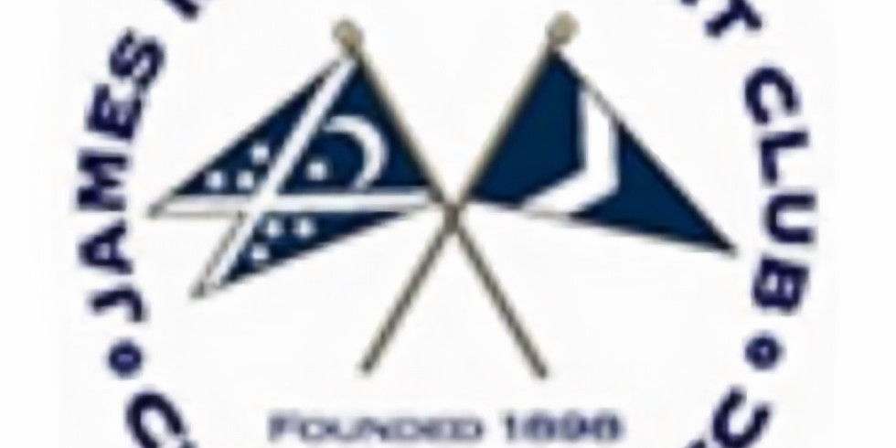 2020 WASZP US Southeast Championship (James Island Y Flyer...)