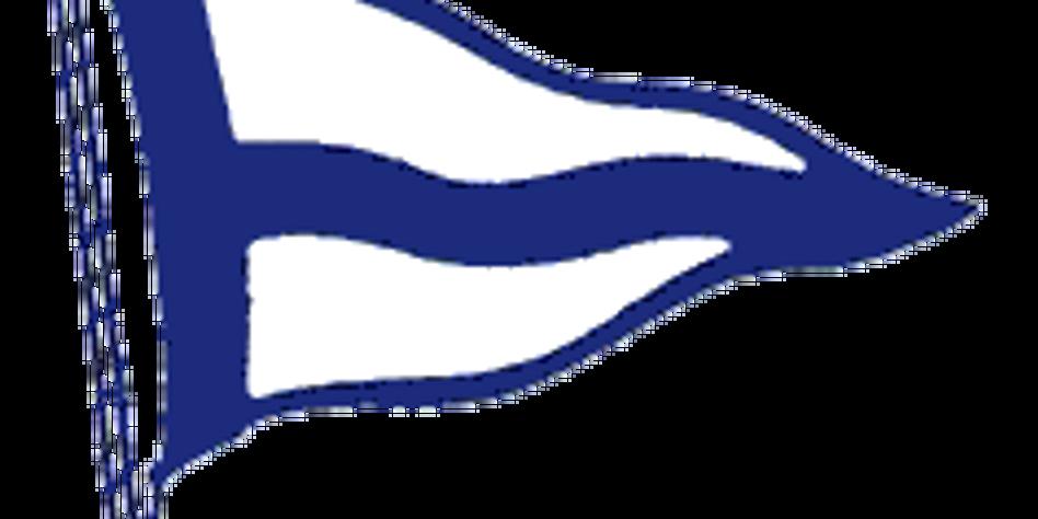 Atlantic Coast Championship - 2020