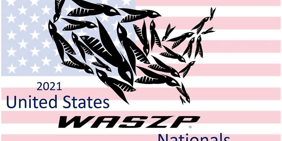 2021 WASZP U.S. National Championship