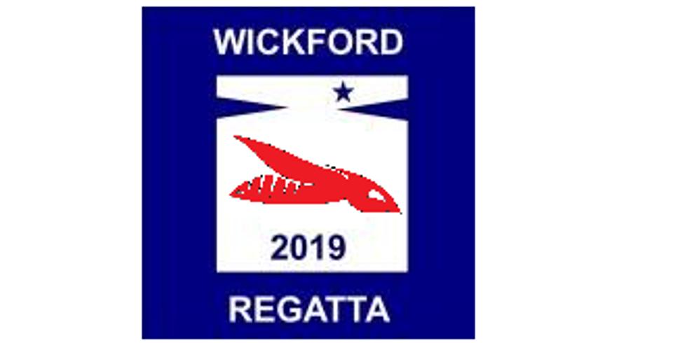 Wickford Regatta