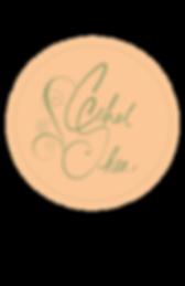 chelsheatransparent-03.png
