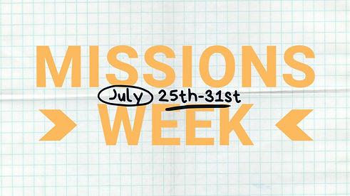 Missions Week announcement_edited_edited.jpg