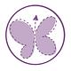 CCBFW Logo.png