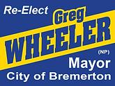 Wheeler Logo 2021 Final.png