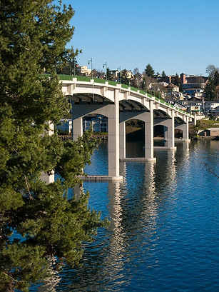 GW Manette Bridge.jpg