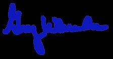 Wheeler Signature Blue.png