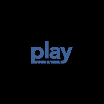 play-logo_347x.png