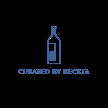 beckta-logo-positive_3_347x.png