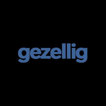 gezellig-logo_347x.png