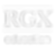 RGX Education.png