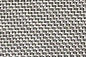 Fiberglass Cloth 6 oz/yd