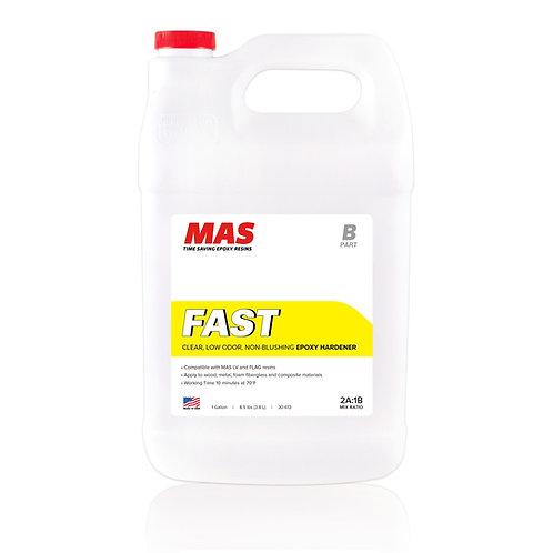 MAS Fast Hardener