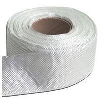 fiberglass-tape-500x500.jpg