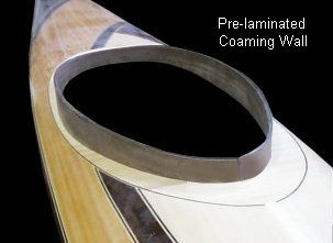 pre-laminated_coaming_wall.jpg