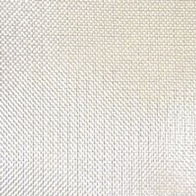 Fiberglass Cloth 4 oz/yd