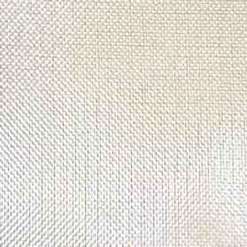 Fiberglass Cloth 4 oz/yd