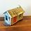 Thumbnail: Houses