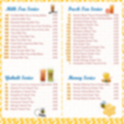 menu modo  p2.png