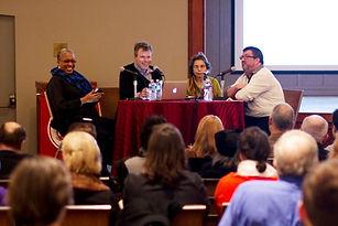 2013.2.6 Review Panel Philadelphia_0.jpg