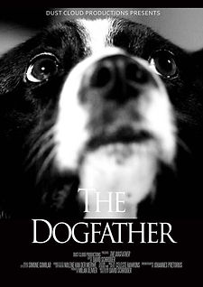 The-Dogfather-Poster---Lores.jpg
