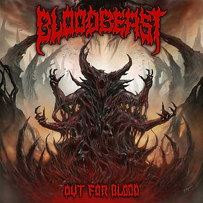 Bloodbeast-album-cover.jpg