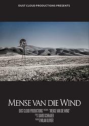 Mense-van-die-Wind-Poster.jpg