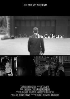 The-Collector-Poster---CherriDust.jpg