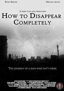 Disappear+-+Poster+1.jpg