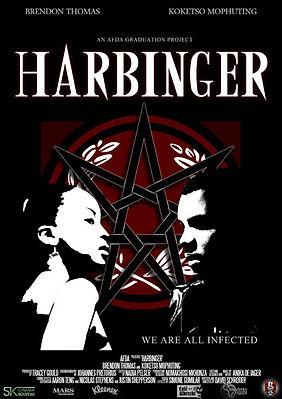 J12HarbingerPosterBig.jpg