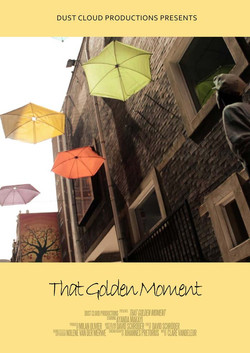 That-Golden-Moment-Poster---Lores