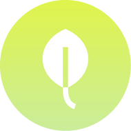 Stridy_Icons_V1-01.png