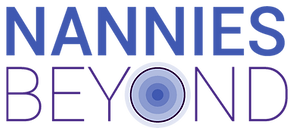 nannies beyond logo.png