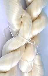 Silk 1.jpg