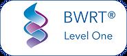 Bwrt.logo.png