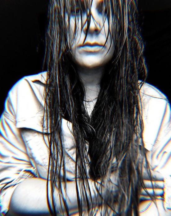 Visit Natalia Ledevena Portfolio