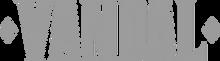 VANDAL Background Logo.png