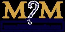 M2MLogoWebsite (1).png