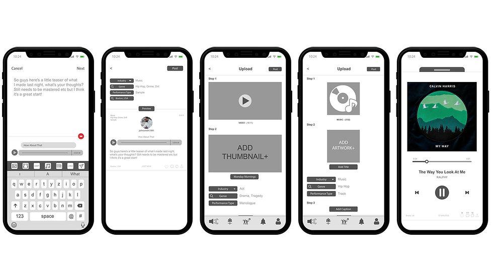 the_app_view.jpg