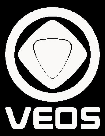 VEOS_Logo_White_Transp_1000x.png