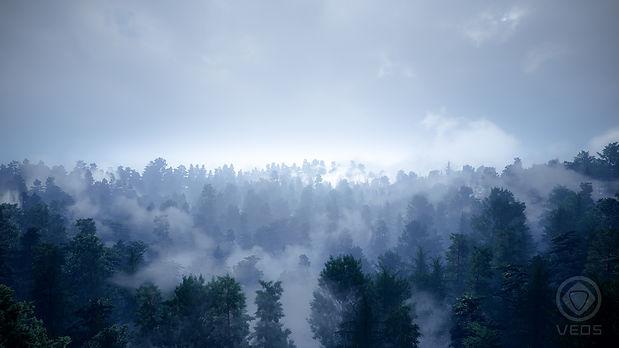 Misty_Mountains_2.jpg
