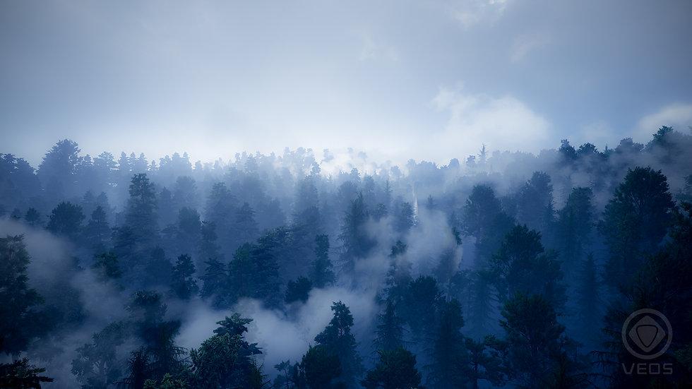Misty_Mountains_4.jpg