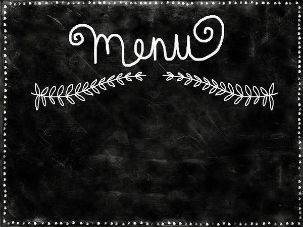 menuboard.jpg