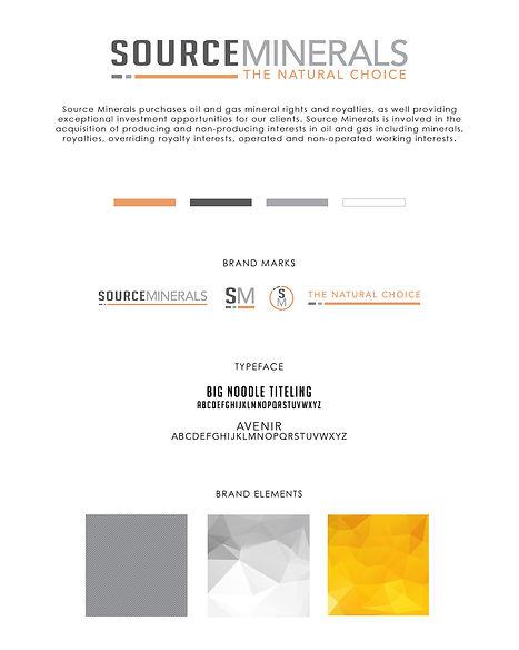 SourceMinerals-StyleGuide-01.jpg