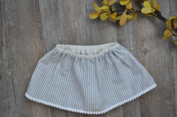 Page Skirt