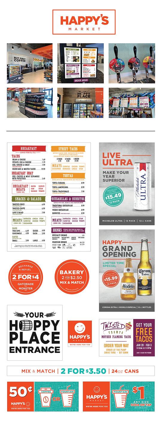 Happys Market Overview.jpg