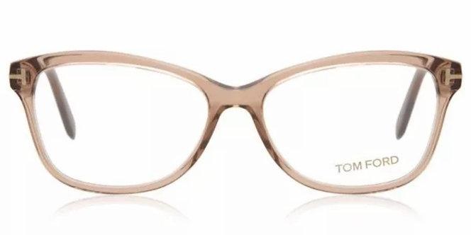 TOM FORD 5404