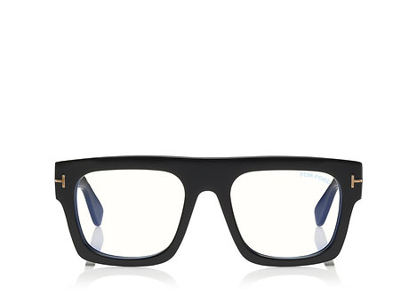 TOM FORD BLUE BLOCK FAUSTO