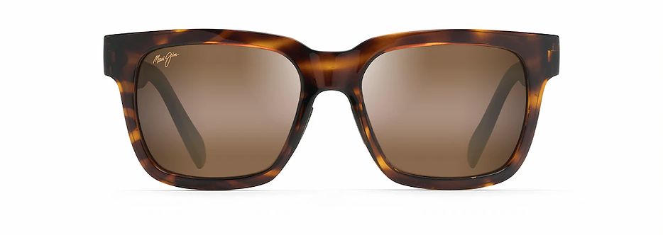 Maui Jim Mongoose